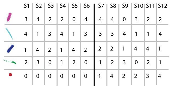 Scenario_1_table_only