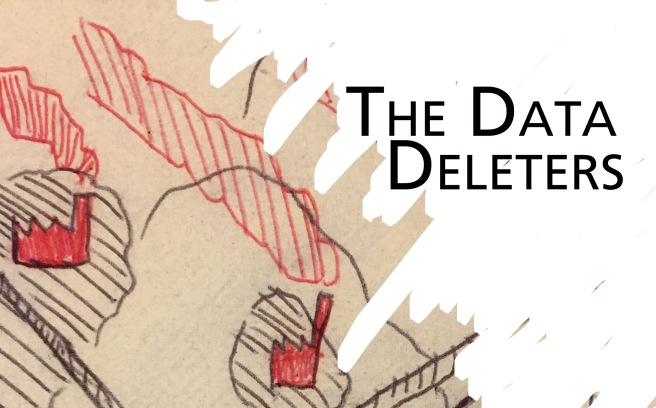 the_data_deleters_r8